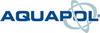 Aquapol - traitement des murs humides
